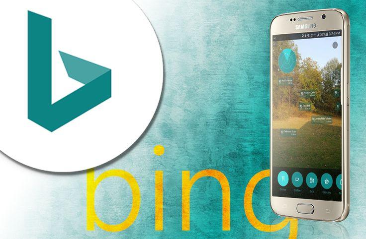 Bing pro Android přidává rozšířenou realitu do výsledků vyhledávání - https://www.svetandroida.cz/bing-pro-android-virtualni-realita-201611?utm_source=PN&utm_medium=Svet+Androida&utm_campaign=SNAP%2Bfrom%2BSv%C4%9Bt+Androida