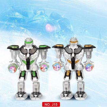 Remote Control RC Flying Gravity Sensing Robot Aircraft Toy Gift Sale - Banggood.com sold out