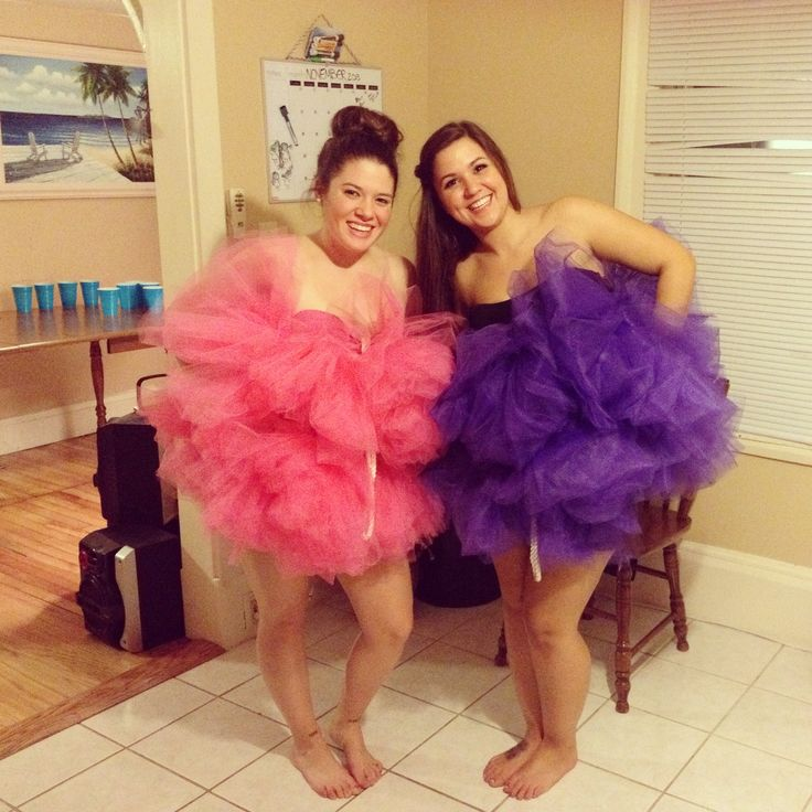 11 best ive done it images on pinterest bff halloween costumes lots of inspiration diy makeup tutorials and all accessories you need to create your own diy loofah costume for halloween solutioingenieria Image collections