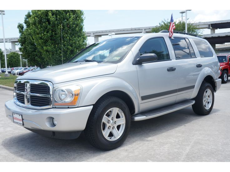 Used Nissan Cars For Sale In Houston Tx 77002 Autotrader: $9,788 65,000m Used 2006 Dodge Durango For Sale
