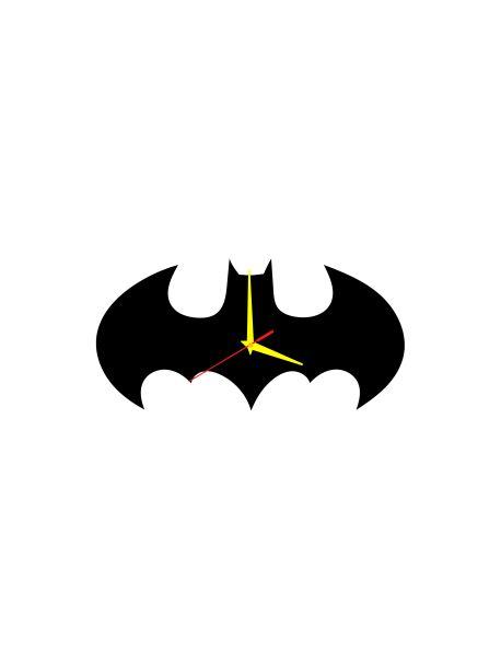 Fali óra a gyermekszobában - JARYK Cikkszám:  X0025-Stylish wall clock Feltétel:  Új termék  Termék elérhetőség:  In Stock  Eljött az idő a változásra! Díszítő karóra újraéleszteni bármilyen belső, jelölje ki a báj és a stílus a helyet. Az meleget a házba az új órát. Fali órák plexiből egy csodálatos díszítés a belső tér.
