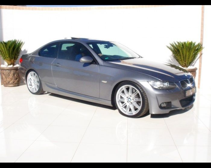 Best I Images On Pinterest Bmw Cars Cool Cars And Nice Cars - 2006 bmw 335i coupe for sale