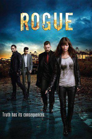Movie & TV Stream #BoxOffice #movie #Film #Streaming #Movies