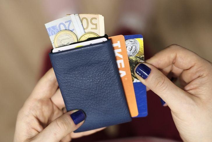 Wallets for /r/malefashionadvice. DANK pics - Album on Imgur