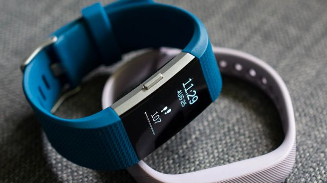 Two new Fitbit models, updates and special editions? All at once? Sweet! Let's…