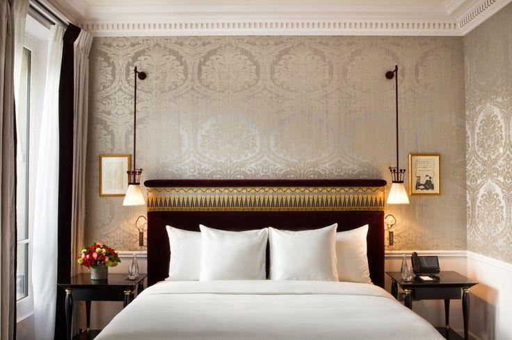 la-reserve-paris-hotel-2016-habituallychic-020