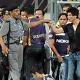 http://mycityportal.net/ - MCA ban on Shah Rukh Khan stays: Officials - Times of India - http://news.google.com/news/url?sa=tfd=Rusg=AFQjCNHHv1mNbeCYiMx4p7elv5BejQH-AAurl=http://timesofindia.indiatimes.com/sports/cricket/ipl/news/MCA-ban-on-Shah-Rukh-Khan-stays-Officials/articleshow/19305101.cms