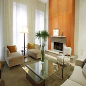 Top 10 Decorating Ideas For Small Apartment or Small House.