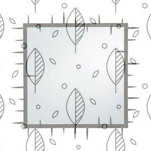 9 Astounding Diy Ideas: Entire Wall Mirror Subway …