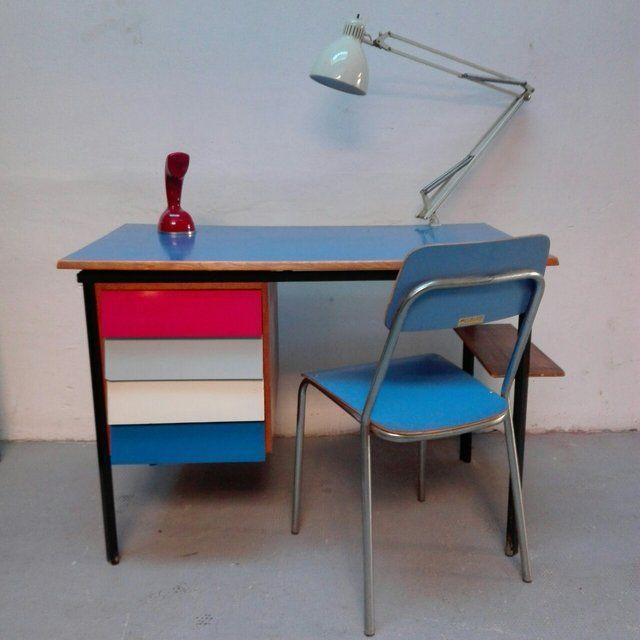 71 fantastiche immagini su tavoli sedie su pinterest for Sedie design anni 80