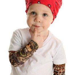 http://www.tttattoo.com/es/camisetas-tattoo-bebes-infantiles/351-camisetas-tattoo-para-ninos.html
