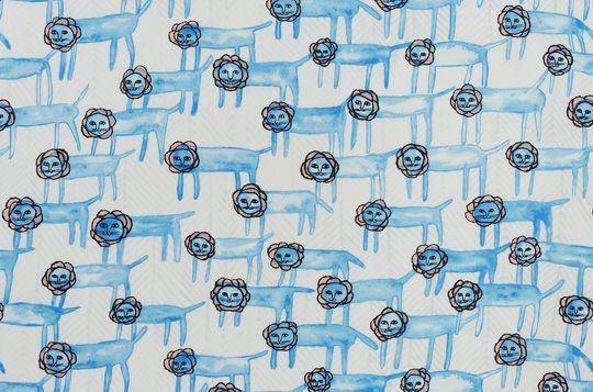 textile by minä perhonenStores Blog, Perhonen Parties, Perhonen Pattern, Airvas Artists, I Am A Butterfly, Online Stores, Airva Artists, Artists Series, Minas Perhonen3