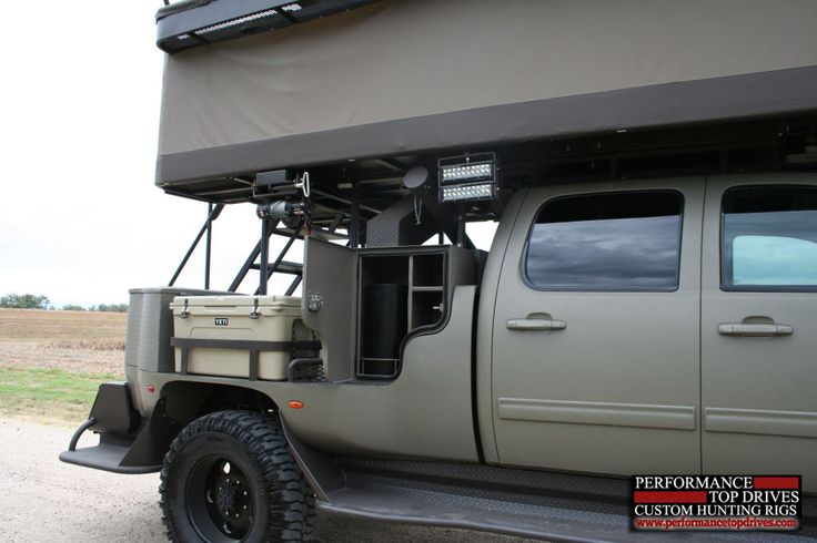 17 Best Images About Hunting Rig On Pinterest Quails