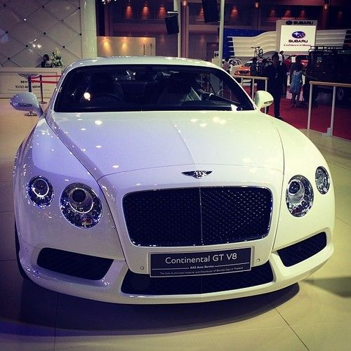 Cars Bentley Continental R 1992: 151 Best Images About Dope Cars On Pinterest