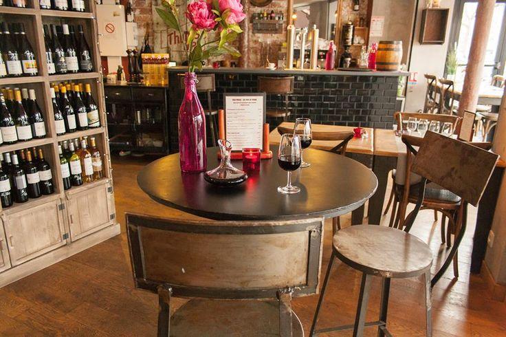 cave vin planchas tapas venez d couvrir le magnifique. Black Bedroom Furniture Sets. Home Design Ideas