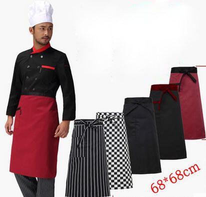 1000 Ideas About Waiter Uniform On Pinterest Restaurant