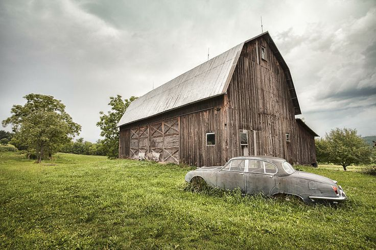 41 Best Images About Barn Homes On Pinterest Rustic Art