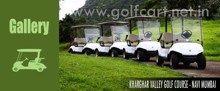 yamaha golf cart, golf cart, golfcart, golf car, golf cars, yamaha golfcart gallery, yamaha golf car client