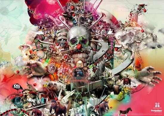 Displaying 20-psychedelic-colorful-digital-art.jpg