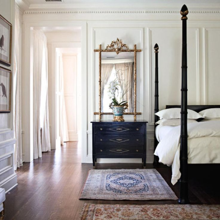 628 best dream a little dream images on pinterest for Bedroom quiz pinterest