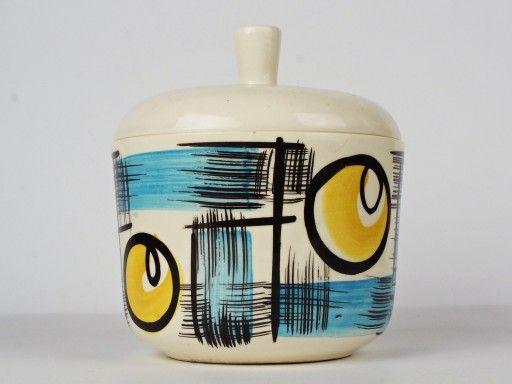 Cukiernica ZP Koło Warszawa, New Look, Picasso (6985691994) - Allegro.pl - Więcej niż aukcje.