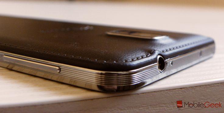Recensione Samsung Note 3: quando grande significa completo.