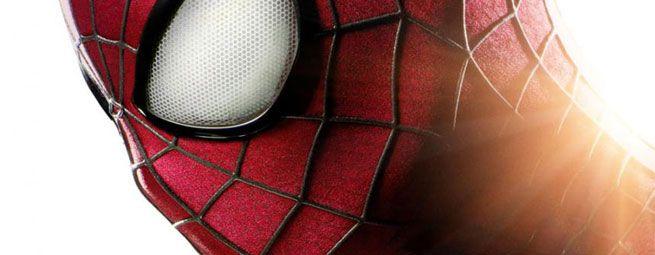 The Amazing Spider-Man 2′den Set Fotoğrafları