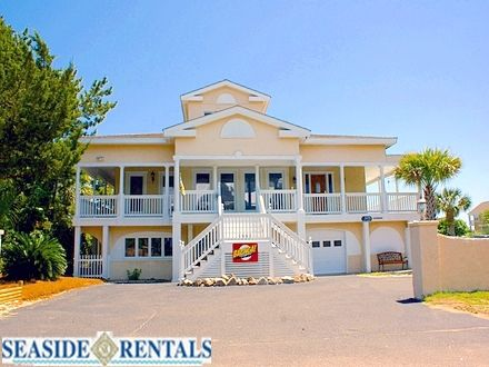 9 Best Vacation Getaways Images On Pinterest Beach Vacations Beach Vacation Rentals And
