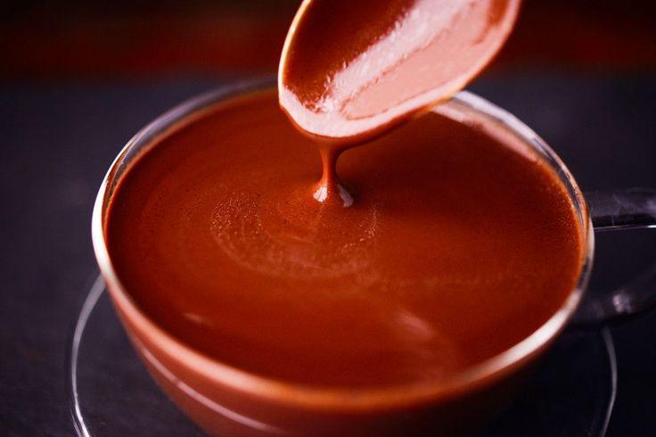 cioccolata-tazza-modica-4