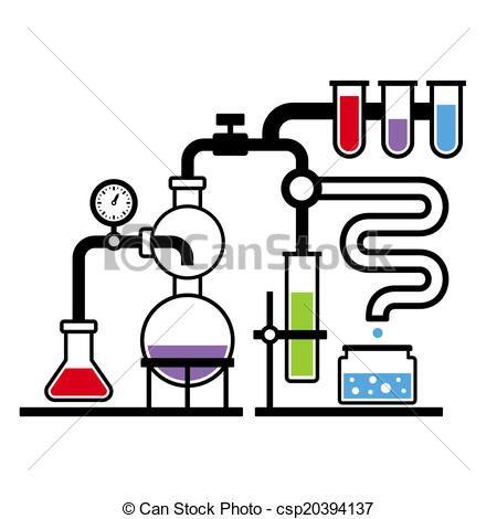Vector - chemie, Laboratorium, Infographic, Set, 3 - stock illustratie, royalty-vrije illustraties, stock clip art symbool, stock clipart symbolen, logo, line art, EPS beeld, beelden, grafiek, grafieken, tekening, tekeningen, vector afbeelding, artwork, EPS vector kunst