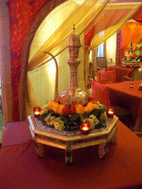 Google Image Result for http://dilshil.com/wedding/wp-content/uploads/2012/07/Indian-Wedding-Decoration-Home4.jpg