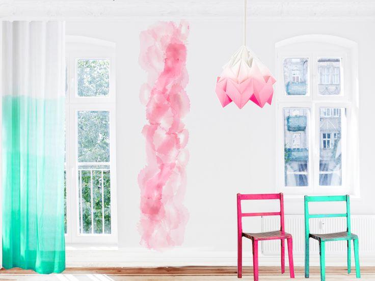 50 best catalogue meubles d co peinture images on pinterest catalog furnit - Papier peint sur meuble ...