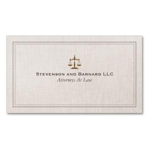 #zazzlecom #attorney #business #attorney #business