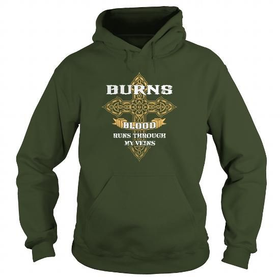 BURNS #name #beginB #holiday #gift #ideas #Popular #Everything #Videos #Shop #Animals #pets #Architecture #Art #Cars #motorcycles #Celebrities #DIY #crafts #Design #Education #Entertainment #Food #drink #Gardening #Geek #Hair #beauty #Health #fitness #History #Holidays #events #Home decor #Humor #Illustrations #posters #Kids #parenting #Men #Outdoors #Photography #Products #Quotes #Science #nature #Sports #Tattoos #Technology #Travel #Weddings #Women
