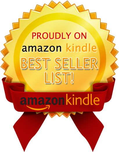 All books are FREE with Kindle Unlimited. Those who are not a member of Kindle Unlimited can browse the first 10% of each book for free before deciding whether or not to purchase. CHILDREN'S BOOKS...