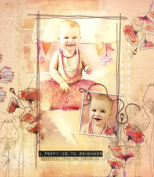 Believe In Beautiful [Mixed Media Kit] By Captivated Visions  http://shop.scrapbookgraphics.com/Believe-In-Beautiful-digital-scrapbook-kit.html  Mish Mash: Stamp Stash 10 [Stamps & Brushes] By Captivated Visions  http://shop.scrapbookgraphics.com/Mish-Mash-Stamp-Stash-10-Stamps-and-Brushes.html  My Wish For You Artified  http://shop.scrapbookgraphics.com/My-Wish-For-You-kit.html