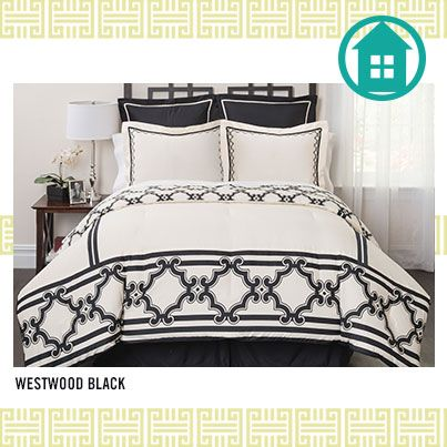 89 best create your own sanctuary images on pinterest for Design my own bed set
