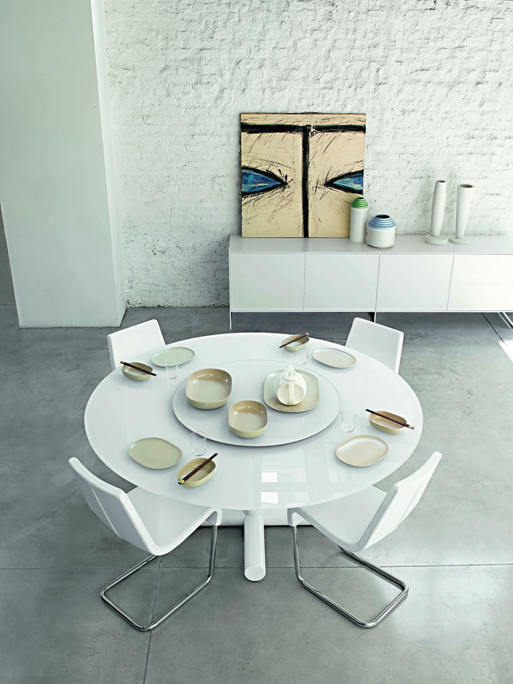 211 best Bonaldo images on Pinterest | Coffee tables, Low tables and ...