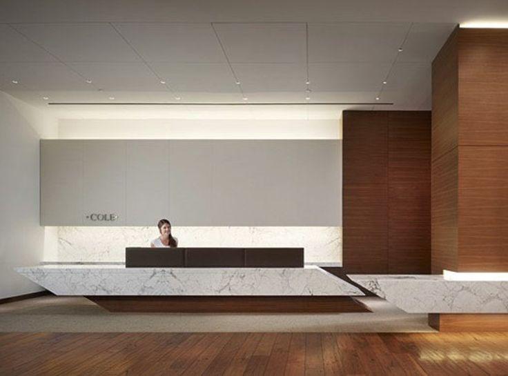 Cole Capital office photos - Google Search