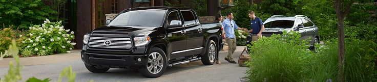 Official 2016 Toyota Tundra site. Learn more about Tundra, Toyota's Full-size Truck, including MPG, pricing (MSRP), features & photos.