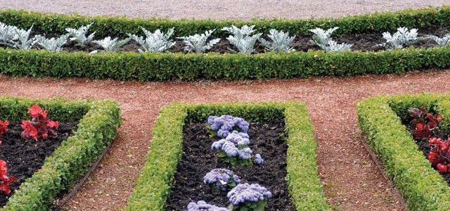 Garden And Landscape Design Degree Lovely Horticulture Degree Landscaping Degree Design Garden Garden Design Software Landscape Design Program Horticulture