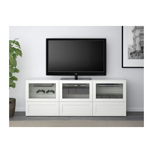 ... images about IKEA on Pinterest Storage boxes, Liatorp and Desks ikea