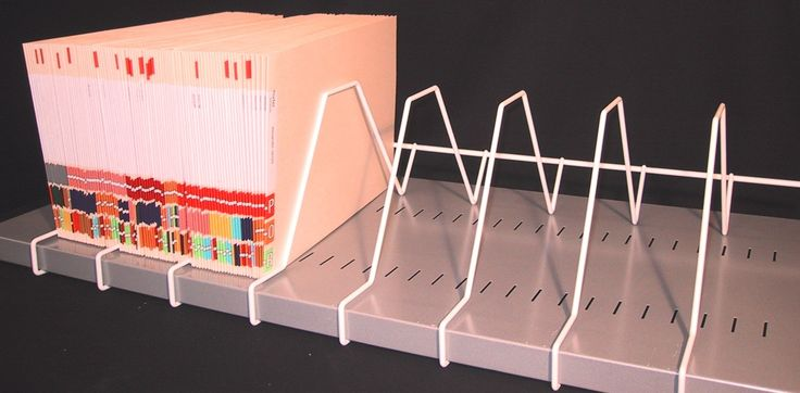 Metal Filing Racks to keep those files in order! Suitable for A4, Foolscap and legal files. http://bit.ly/Z7LNp2