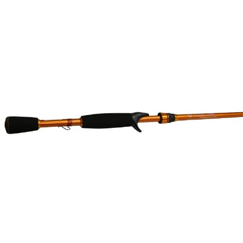 9 best carrot sticks fishing rods images on pinterest for Carrot stick fishing rod