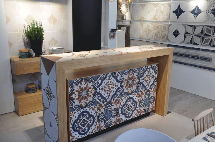 villeroy boch century unlimited exklusiv vorgestellt auf der cersaie 2014 fliesenneuheiten. Black Bedroom Furniture Sets. Home Design Ideas