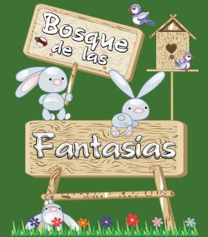 El Bosque de las Fantasías. Una amplia variedad de cuentos infantiles y poesías para niños, grandes y pequeños, conforman esta plataforma de lectura gratuita .http://www.bosquedefantasias.com/