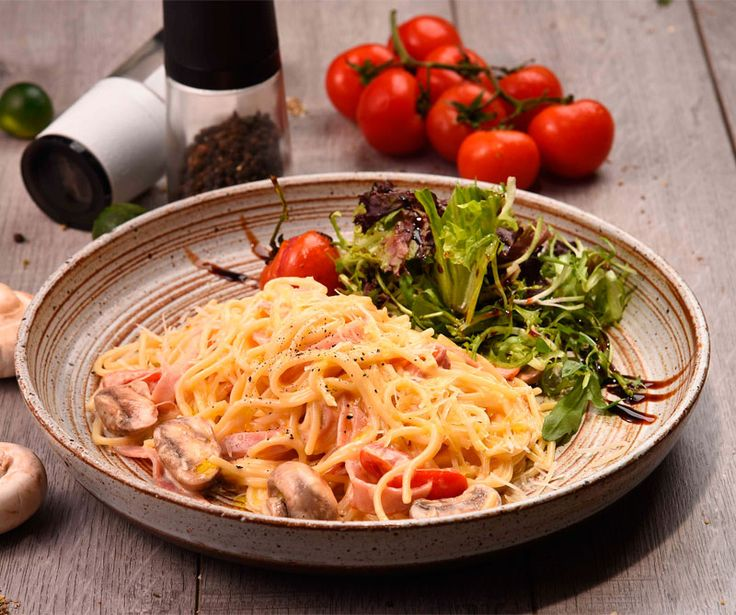 Aunque sea uno de los alimentos más fáciles de preparar hay aspectos que pueden mejorar la consistencia y el sabor. Conózcalos aquí.