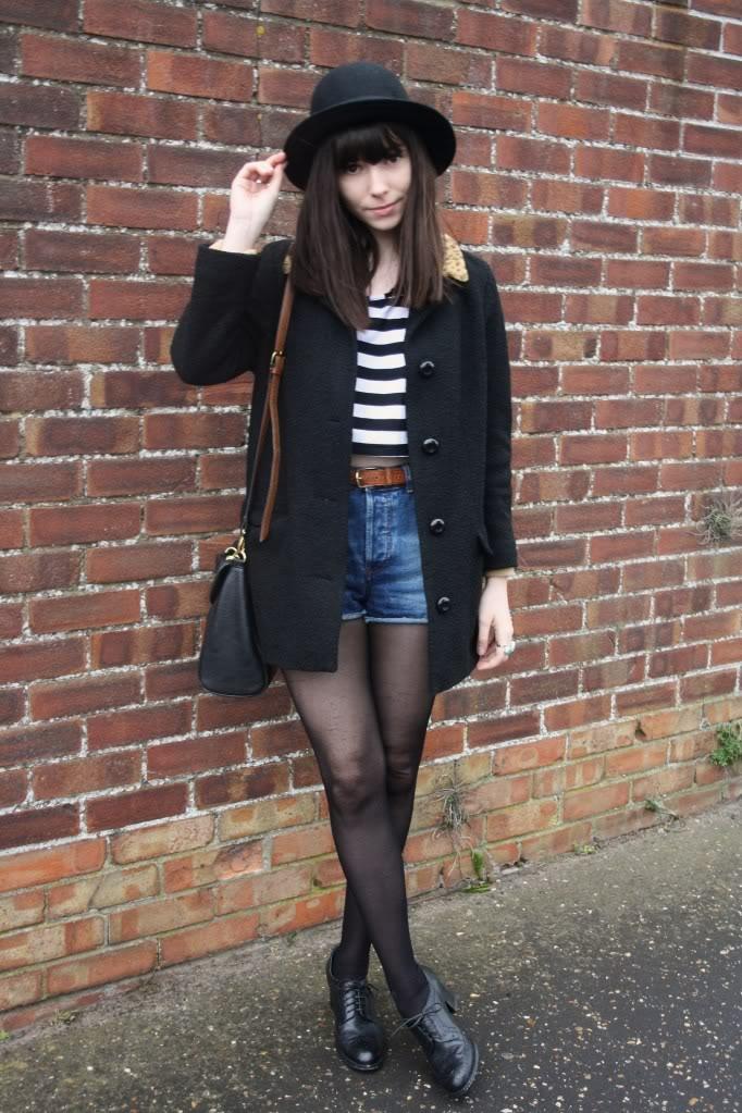 fashion dresses the stylish heart  W E A R