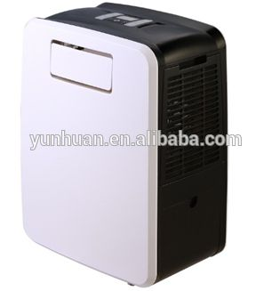 Portable airconditioner