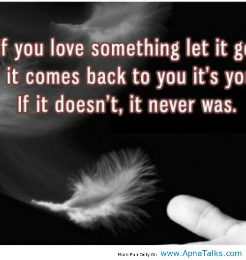 sad love quotes that make you cry break up quotes